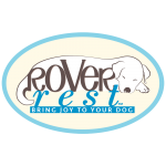 rover-rest-logo-1000px