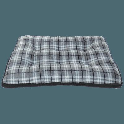 Mattress Beds